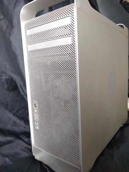 Torre Mac Pro Com Problema. Ótima Oportunidade Estudio Cg