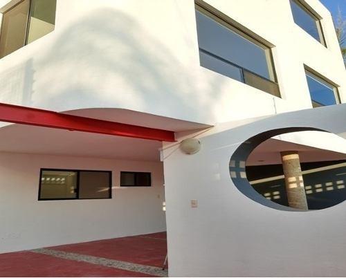 Departamento Renta Arboledas 3 Rec 2 Baños Lujo 150m2