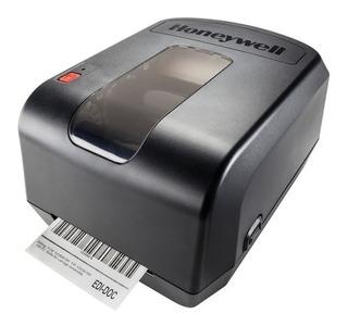 Impresora Honeywell Pc 42 T