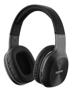 Audifonos Edifier W800bt Bluetooth / 35 Horas