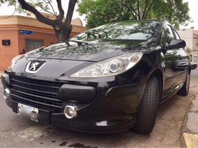 Peugeot 307 1.6 Xs 110cv 2007