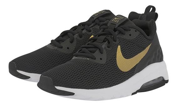 Zapatillas Nike Air Max Motion Lw