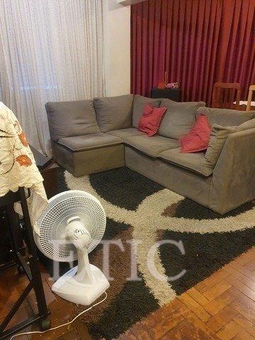 Imagem 1 de 13 de Apartamento - Parque Da Mooca  - Ref: 2959 - V-ap1446