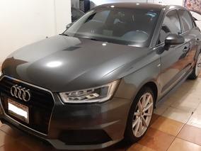 Audi A1 1.8 S- Line S-tronic Dsg