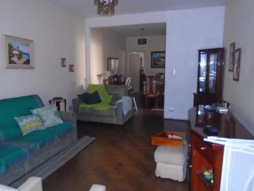 Imagem 1 de 23 de Sobrado Com 2 Dormitórios À Venda, 199 M² Por R$ 1.100.000,00 - Vila Monte Alegre - São Paulo/sp - So0557