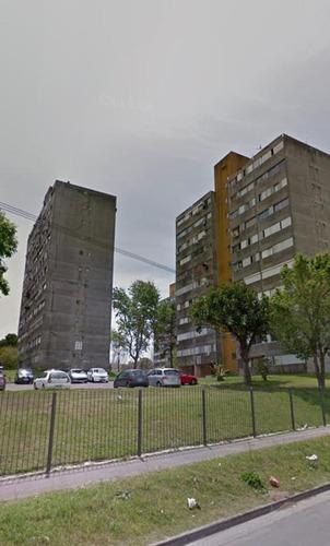 Apartamento - Malvín