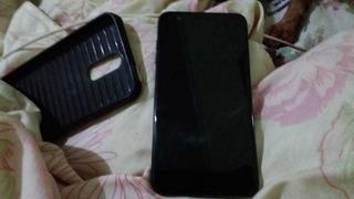 Vendo Celular K11+ Semi Novo