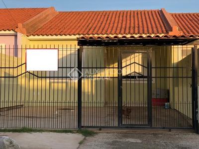 Casa - Walderez - Ref: 286353 - V-286353