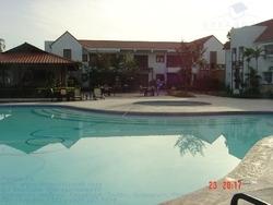 Apartamento En Venta En Guavaberry Golf Id. 312