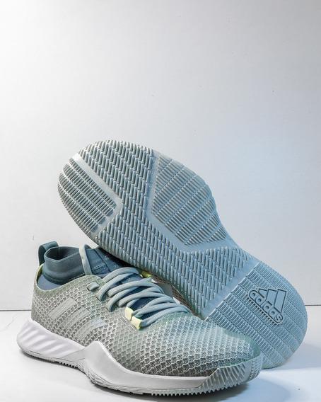 Promoção Até 20/09 adidas Crazytrain Pro 3.0 100% Original