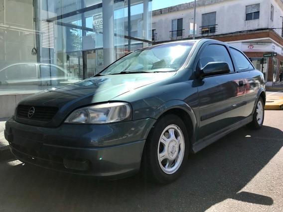 Chevrolet Astra 1999 Buen Estado!