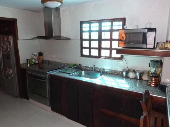 Casa En Venta La Entrada Naguanagua Cod19-3916 Gz