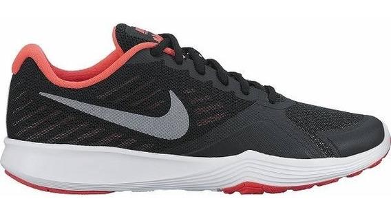 Zapatillas Nike Mujer City Trainer Envio Gratis 909013006