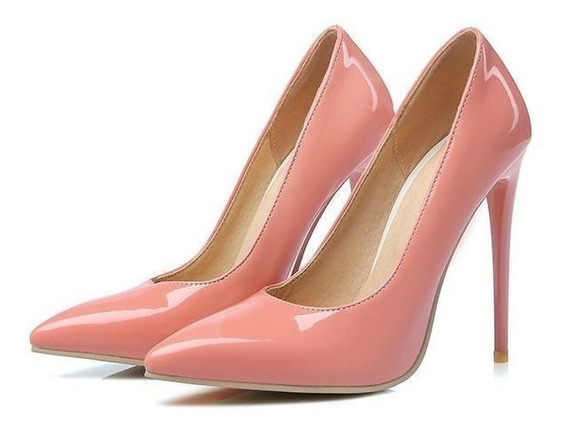 Sapato Feminino Wetkiss 20161 Importado Frete Grátis