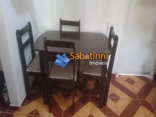 Apartamento A Venda Em Sp Vila Buarque - Ap03255 - 68746934