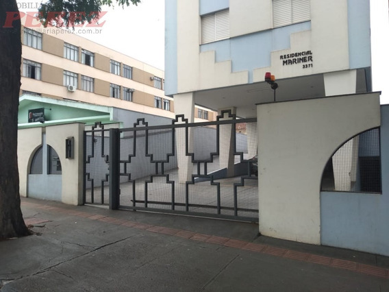 Apartamentos Para Venda - 13650.6590