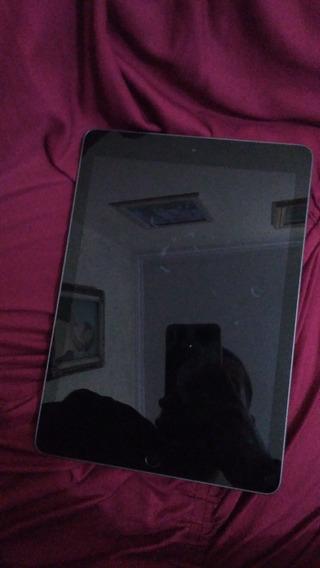 iPad 6 Geração Usado