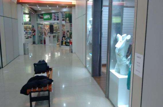Loja Em Centro, Jundiaí/sp De 32m² À Venda Por R$ 220.000,00 - Lo179022