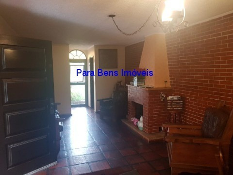 Casa - Ca05245 - 33150817