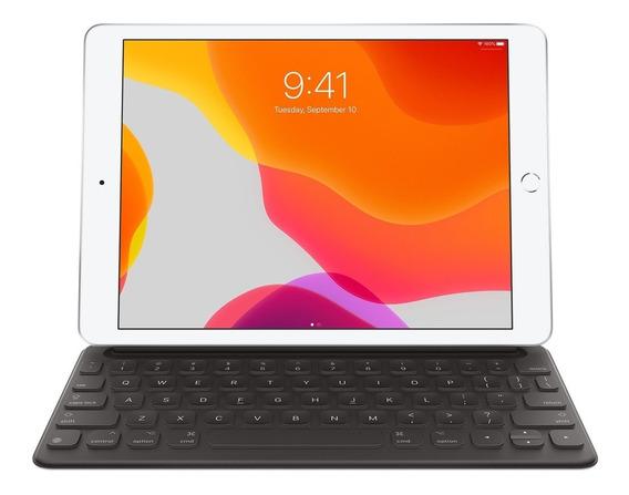 Smart Keyboard Para iPad 7ª Geração E iPad Air 3ª Geração