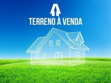 Lote Demarcado, Ruas Abertas, Agua Luz 600 M2 Limpos R.