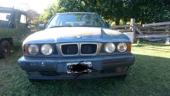 Bmw Serie 5 2.5 525i Touring 1995