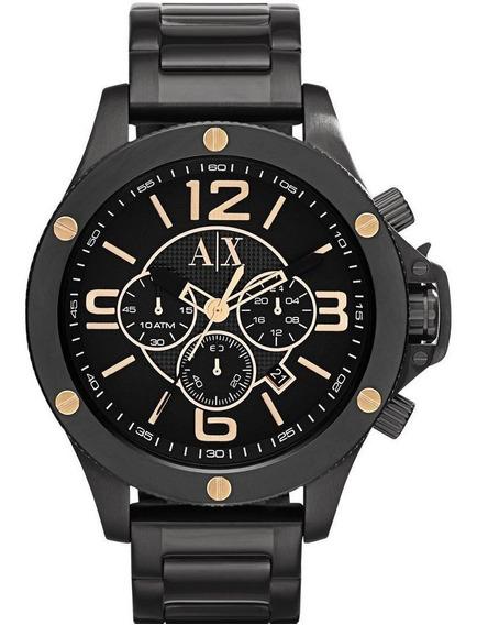 Reloj Armani Exchange Ax1513