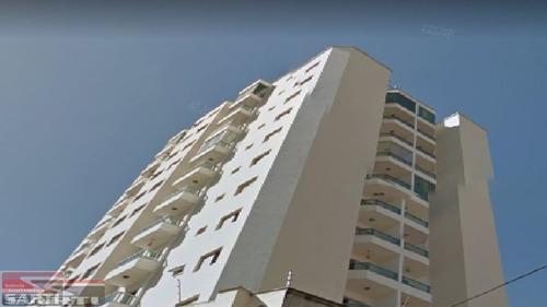 Imagem 1 de 15 de Mandaqui / 2 Sacadas !  2 Dormitórios , 1 Vaga ,   - St16757