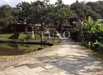 Casa Comercial - Centro - Ref: 2494 - V-2494