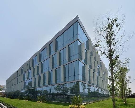 Renta De Oficinas Comerciales, Centrum Park 150m2 , $280