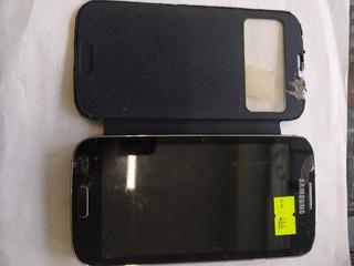 Se Vende Samsung Gt-i9502 Por Partes