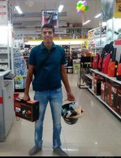 Plomero Lusan 24 Horas Y Destape Con Trompo Electrico
