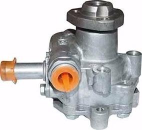 Bomba Direção Hidráulica Produto Novogol 5u0422154