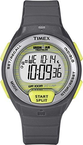 Relojes Deportivos,t5k7639j Ironman Oceanside Reloj De 3..