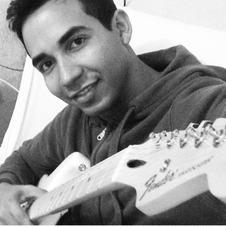 Aulas De Violão E Guitarra Pelo Whatsapp Zap Oline
