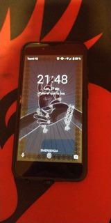 Celular Xiaomi Mi A1 64gb Libre, Vendo O Permuto.