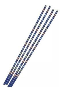 Candela 20 Tiros X 6 Perlas Luces Color Fuegos Artificiales