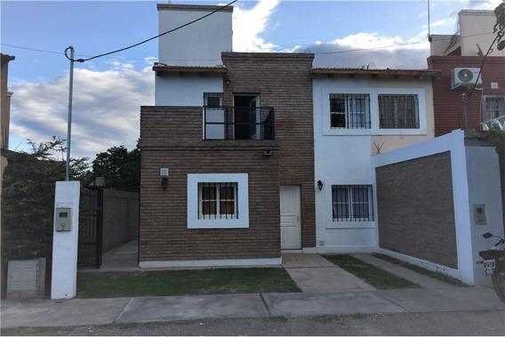 Duplex A Estrenar En Rivadavia.
