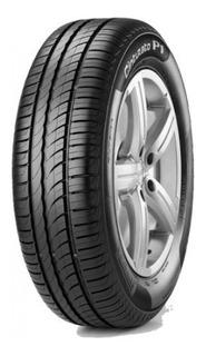 Llanta Cinturato 165/70 R13 79t P1 Pirelli