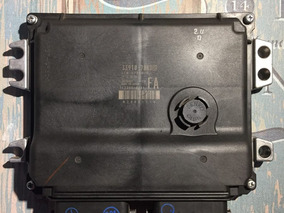 Computador Suzuki Grand Vitara Ecu