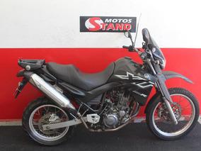 Xt 660 R R