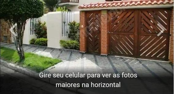 Álugo Casa De Praia Para Temporada Por Favor Leia A Discriçã