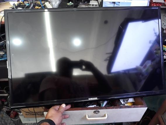 Placas Da Tv Samsung Un32fh4205g