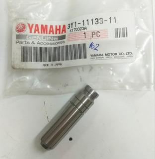 Guia De Válvula Orig. Yamaha Yfm350/400/450-otros Panella