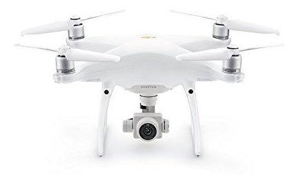 Camara Dji Cp.pt.00000234.01 Phantom 4 Pro Plus V2.0 Drone ®
