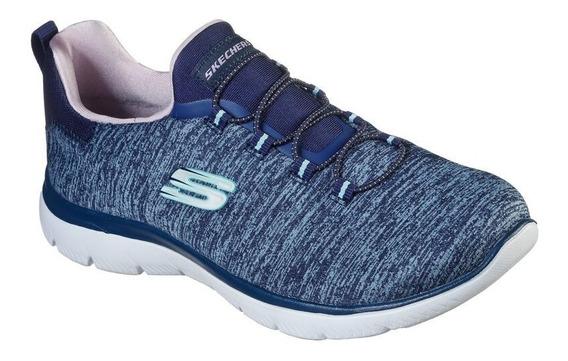 Girar Duplicar bruscamente  Zapatillas Skechers | MercadoLibre.com.ar
