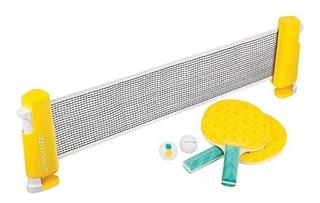 Sunnylife Mesa De Ping Pong Del Juego De Ping-pong Para Niño