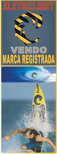 Imagem 1 de 4 de Marca Registrada Inpi, Domínio E Direitos Autorais