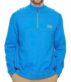 Sweater Tommy Bahama Ucla Reversible