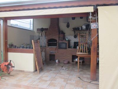 Casa De Condomínio Com 3 Dorms, Jardim São Pedro, Mogi Das Cruzes - R$ 545.000,00, 110m² - Codigo: 974 - V974